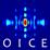 OICE-inside-Logo1