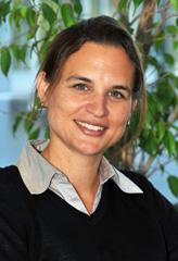 Dr. Imke Atreya