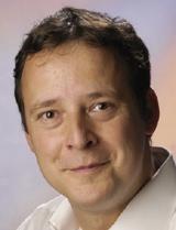 Prof. Dr. Jochen Mattner