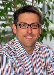 Prof. Dr. Kai Hildner