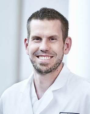 Prof. Dr. Gerhard Krönke