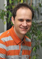 PD Dr. Dr. Stefan Wirtz
