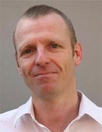 Prof. Dr. Roland Lang