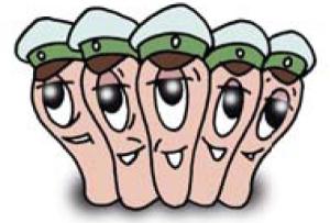 Epithelzellen