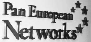 PAN_Logo