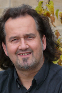 Dr. Ralf Palmisano